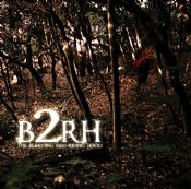 B2RH - The Bleeding Red Riding Hood
