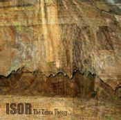 ISOR - The Zebra Theory