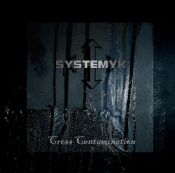 Systemyk - Cross Contamination