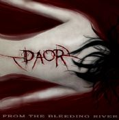 DAOR - From The Bleeding River