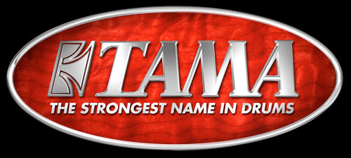 Nick is proud to announce his endorsement of TAMA.